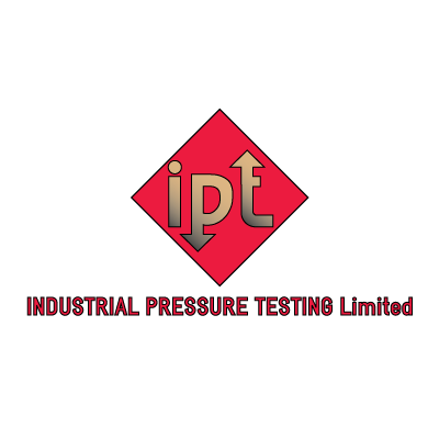 Industrial Pressure Testing Ltd.