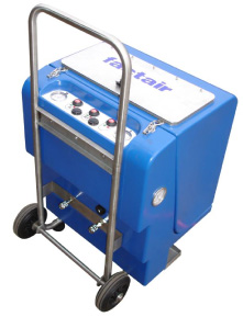 F2257-&-F2257A-On-site-BA-Filtration-&-hp-Back-Up-Trolley-Datasheet