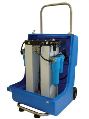 SAT450-and-SAT950-Safe-Air-Trollies-inc-CO-and-CO2-reduction-Datasheet2